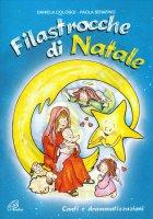 Filastrocche di Natale - Daniela Colaggi, Paola Serafino