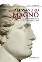 Alessandro Magno - Barboni Mario