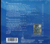 Immagine di 'Corali dell'Autografo di Lipsia [2 cd]'