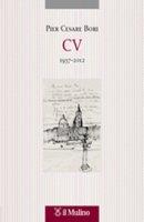CV 1937-2012 - P. Cesare Bori