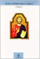 Nuova storia della Chiesa [vol_2] / Il Medioevo