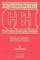 Enchiridion CEI. 6