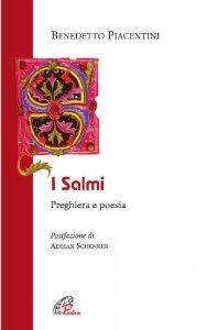 Copertina di 'I Salmi'