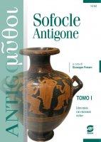 Sofocle Antigone - Giuseppe Ferraro