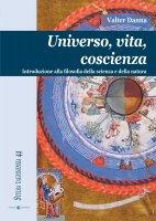Filosofia della scienza e della natura - Danna Valter