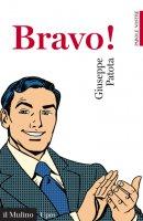Bravo! - Giuseppe Patota