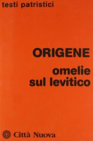 Omelie sul Levitico - Origene
