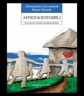 Affidi sostenibili - M. Moretti, A. Giovannetti