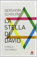 La stella di David - Gershom Scholem