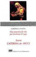 S. Caterina de' Ricci - Anodal Gabriella