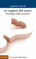 Le ragioni del cuore - Guglielmo Bellelli
