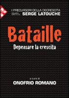 Bataille - Romano Onofrio