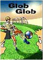 Glob glob. La globalizzazione spiegata ai ragazzi - Fucecchi Emanuele