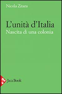 Copertina di 'L' unità d'Italia'