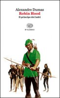 Robin Hood - Dumas Alexandre