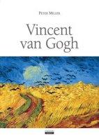 Vincent Van Gogh - Miller Peter