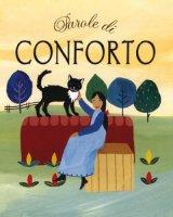 Parole di conforto - Doney Meryl
