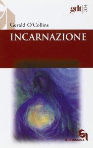 Copertina di 'Incarnazione (gdt 304)'