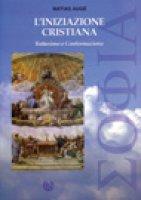L'iniziazione cristiana. Battesimo e...
