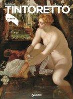 Tintoretto - Rossi Paola