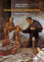 Riconciliazione sacramentale - Alfonso V. Amarante