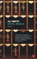 Hotel World - Smith Ali
