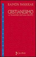 Cristianesimo Tomo I del Vol. III