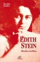 Edith Stein - Bouflet Joachim