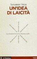 Un' idea di laicità - Salvatore Veca