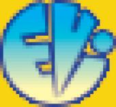 Logo di 'Vivere In'
