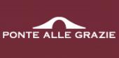 Logo di 'Ponte alle Grazie'