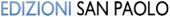 Logo di 'San Paolo Edizioni'