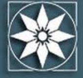 Logo di 'Edipuglia'