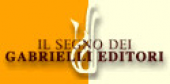 Logo di 'Il Segno dei Gabrielli'