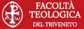 Logo di 'Facoltà teologica del Triveneto'