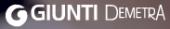 Logo di 'Giunti Demetra'