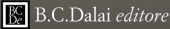 Logo di 'Baldini Castoldi Dalai'