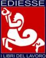 Logo di 'Ediesse'