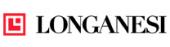 Logo di 'Longanesi'