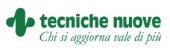 Logo di 'Tecniche Nuove'