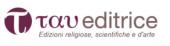 Logo di 'Tau Editrice'