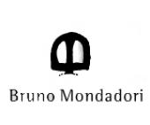 Logo di 'Mondadori Bruno'