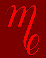 Logo di 'Monduzzi'
