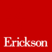 Logo di 'Centro Studi Erickson'