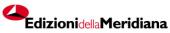 Logo di 'Edizioni della Meridiana'