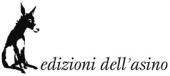 Logo di 'Edizioni dell'asino'