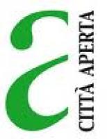Logo di 'Città Aperta'