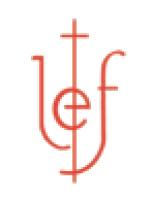 Logo di 'Libreria Editrice Fiorentina'