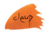 Logo di 'CLEUP'