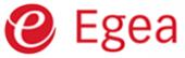 Logo di 'Egea'